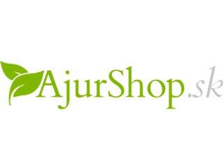AjurShop.sk