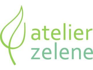 atelier zelene, s.r.o.