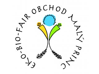 Logo Bio-obchod.sk