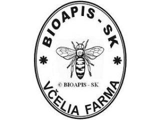 BIOAPIS-SK  Včelia farma
