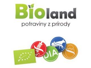 Bioland PK