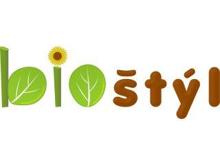 Bioštýl - zdravé potraviny