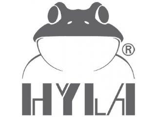 Logo HYLA