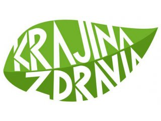 Logo Krajina Zdravia