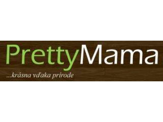 Prettymama.sk