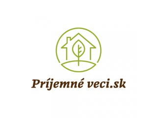 prijemneveci.sk
