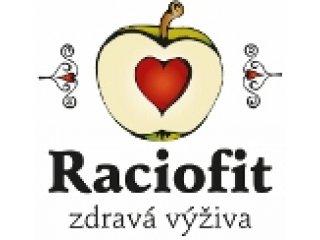 Raciofit - zdravá výživa