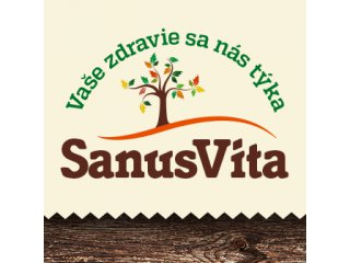 SanusVita s.r.o.