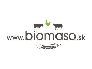 www.biomaso.sk