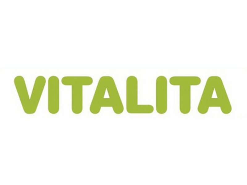 http://www.biospotrebitel.sk/foto-galeria/img-big/casopis-vitalita.jpg