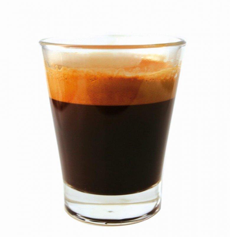 Exktrakcia kávy