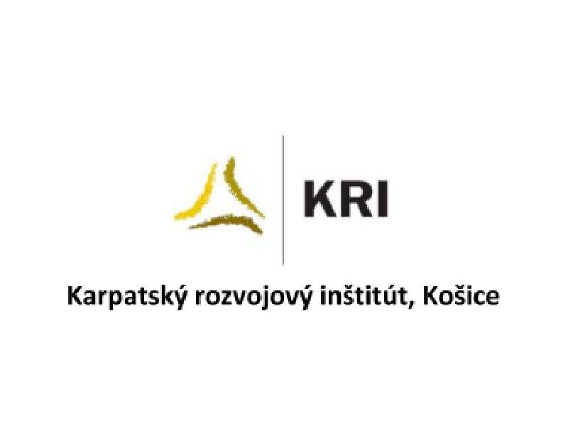 Karpatský rozvojový inštitút