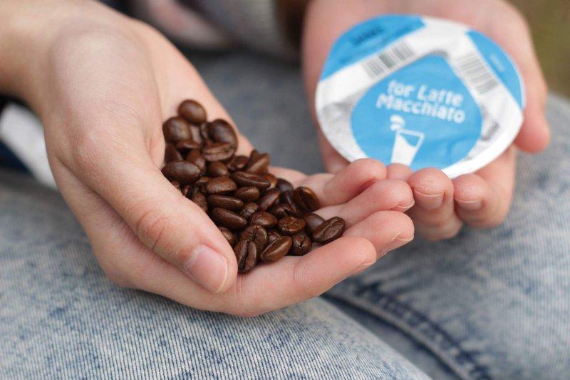 Každodenná kávová dilema