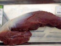 Bio hovädzie mäso,  foto: BONUM - Bratislava