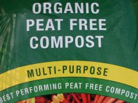 bio kompost bez rašeliny