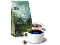 Caféridrect,  foto: Cafédirect