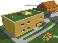 centrum modelových ekologických...