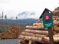 chránené územia tanapu