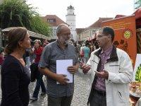 diskusia o slovenskom bio