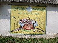 Biopoľnohospodárstvo na Myjave
