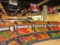 envita bio-supermarket