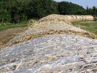 farma Špatný - krmivo