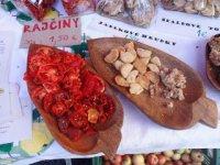 festival prírodných chutí