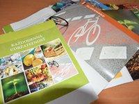 Každodenná udržateľnosť, príručka,  foto: Klaudia Medalová
