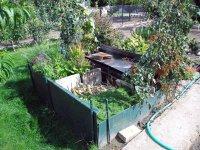 kompost: anton pančík, sereď