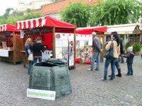 komposter.sk
