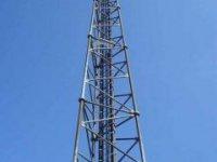 Mobilné vysielače,  foto: Klaudia Medalová