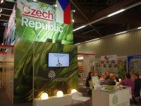 Najlepšie české biopotraviny predstavuje krátky film,  foto: PRO-BIO