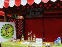 nominované biopotraviny na ocenenie slovenská biopotravina roka 2014