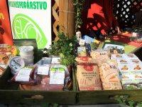 nominované biopotraviny