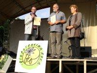 prevzatie ocenenia biopotravina roka 2016