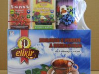 produkty agrokarpaty, s.r.o plavnica