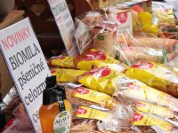 produkty biomila