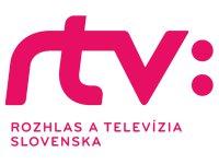 rtvs - rozhlas a televízia...