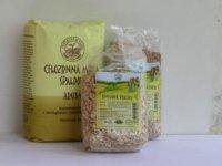 slovenské biopotraviny