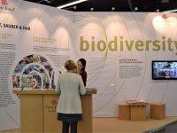 slow food pre bioziverzitu