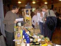 Ochutnávka a predaj v jednom