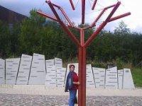 symbolický strom