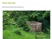Vaša fotogaléria,  foto: biospotrebitel.sk