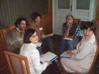 Workshop Education