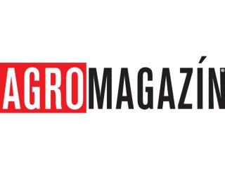 Agromagazín - partner súťaže biopotravina roka