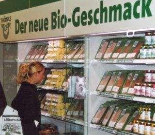 Biohovädzie na vzostupe