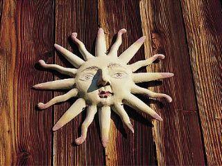 Brána k slnku