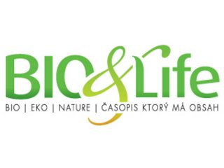 Časopis BIO and LIFE
