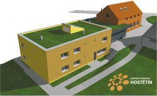 Centrum modelových ekologických projektov
