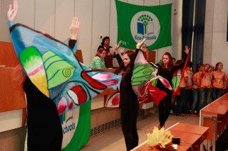 Slovensko má ďalších 84 nových zelených škôl